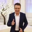 Andrej Hofer za novoletno smrečico zapravil celo premoženje