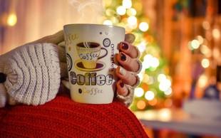 Praktični in preprosti nasveti o pripravi in uživanju kave