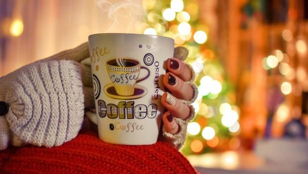 Praktični in preprosti nasveti o pripravi in uživanju kave (foto: Pixabay)