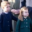 Kate in William imata lepo vzgojene otroke. Komu gre pripisati zasluge?