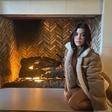Kourtney Kardashian potrdila govorice, da je ponovno z bivšim!