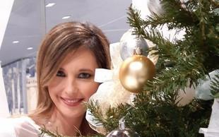 Karin Sabadin: Silvestrovo ima drugačen pridih, to je dobra priložnost za potepanja