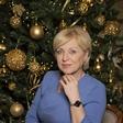 Romana Tomc: Rada imam pogovore, v katerih se meri moč argumentov. To pogrešam v slovenski politiki.