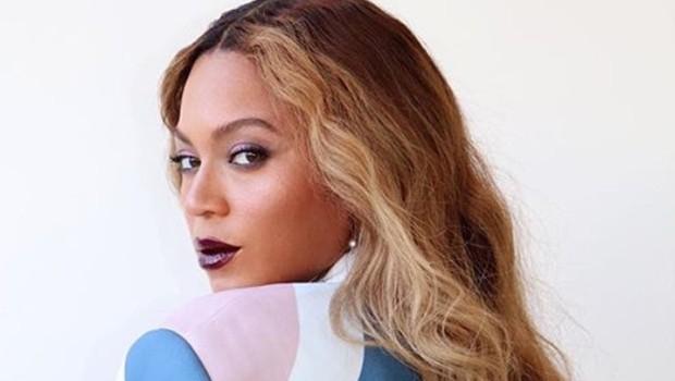 Poglejte si, kako velika sta že dvojčka Beyonce in Jay-Zja (foto: Profimedia)
