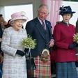 Princ Charles je premagal svojo sestro Anno