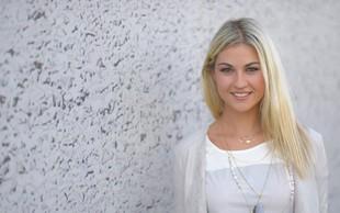 Alenka Medič razkrila preizkušen recept za boj proti prehladu