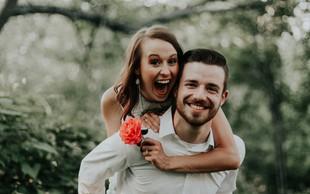 11 navad parov, ki jim uspeva ohranjati kakovosten odnos
