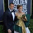Jennifer Lopez in Alex razkrila podrobnosti njune zveze v viralnem izzivu!