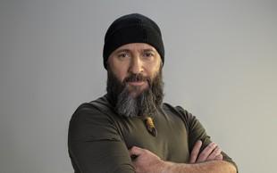 Kdo od Slovencev se bo upal odzvati povabilu televizije Planet TV?