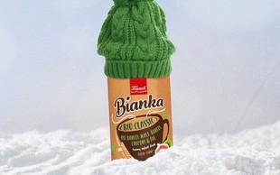 Žitna kava Bianka odlična izbira za vse, ki radi živijo aktivno in želijo narediti nekaj zase