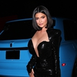 Razgovorila se je bivša asistentka Kylie Jenner in razkrila navade mlade milijarderke