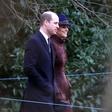Vojvodinja Kate je svoj rojstni dan proslavila s prijatelji