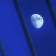 Smo pred Luninim mrkom: V komunikaciji bodite prijazni