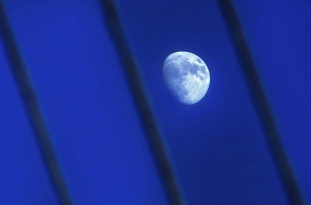 Smo pred Luninim mrkom: V komunikaciji bodite prijazni (foto: Profimedia)