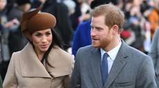 Meghan Markle in princ Harry bi lahko odlično zaslužila s pomočjo Instagrama