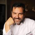 Bernard Markovič - Chef, ki prisega na lokalno