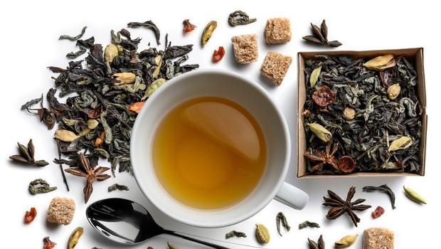 Vedeževanje s pomočjo branja čajnih listov (foto: Profimedia)