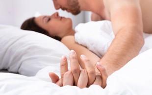 Znana slovenska seksologinja odkriva, da Štajerci, Primorci in Dolenjci bolj eksperimentirajo v postelji