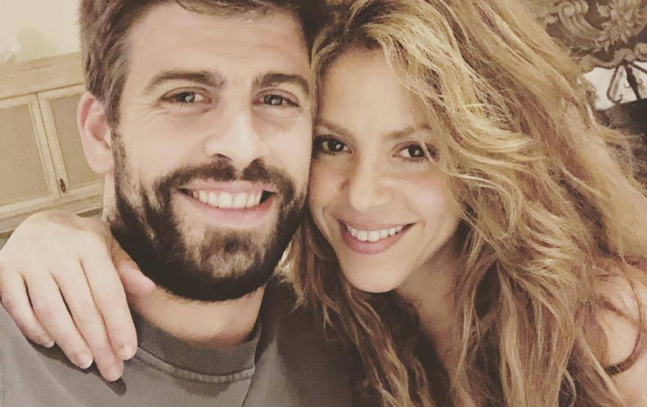 Shakira razkrila, zakaj se ne želi poročiti (foto: Profimedia)