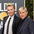 Ljubezen med Ellen DeGeneres in Portio de Rossi traja že 20 let!
