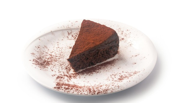 VIDEO: Nutellina torta iz samo dveh sestavin, ki se ji je nemogoče upreti! (foto: Profimedia)