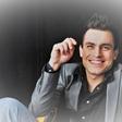 Omar Naber neguje do Elvisa Presleyja posebno spoštovanje