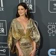 Anne Hathaway noseča na snemanju, a za to ni vedel skoraj nihče!