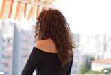 Namesto šampona soda bikarbona: Naravni šampon za bleščeče lase!