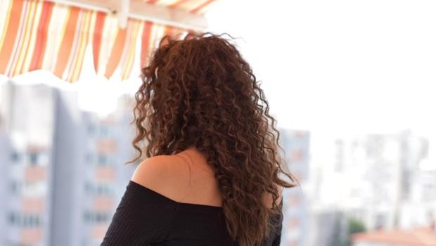 Namesto šampona soda bikarbona: Naravni šampon za bleščeče lase! (foto: Profimedia)