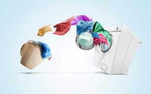 9 preprostih trikov za odstranjevanje madežev z oblek: Prihranili si boste stroške za čistilnico!