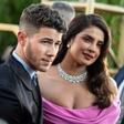 Zaradi česa si je Priyanka Chopra želela spoznati Nicka Jonasa?
