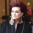 Sharon Osbourne odkrito povedala, da je bila že četrtič na 'faceliftingu'