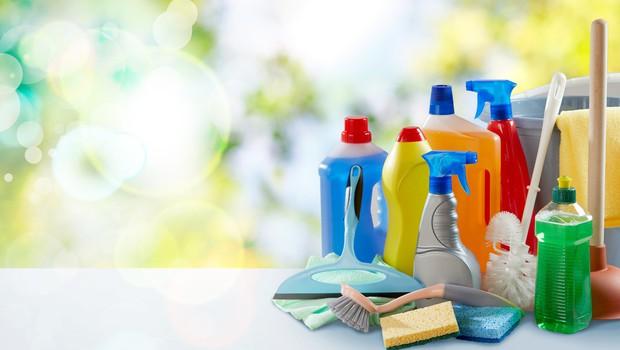 Mehčalec za perilo kot čistilo: 6 načinov za preprosto uporabo v vsakdanu (foto: Profimedia)