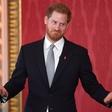 Princ Harry priznal, da je ob odhodu iz kraljeve družine izjemno žalosten in da odločitev ni bila niti malo lahka
