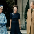 Meghan Markle ni edina, ki je britansko monarhijo obrnila na glavo