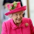 Kraljica Elizabeta se vrača nazaj na delo