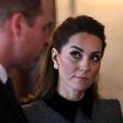 Kate Middleton jokala v koncetracijskem taborišču na Poljskem