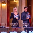 Slovenija bo letos na Evroviziji nastopila v 'težkem' I. predizboru