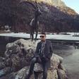 Damjan Murko:  Takih lepot, ki jih ponuja naša dežela, ne najdem nikjer