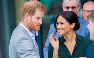 Prijatelj princa Harryja razkril, da Harry preživlja izjemno težke čase in da je v zadnjih mesecih izjemno trpel