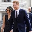 Zdaj je znano, zakaj sta se princ Harry in Meghan Markle odločila za življenje v Kanadi