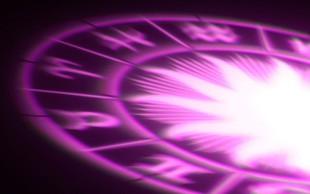 Astrologinja napoveduje: Prihaja veter sprememb