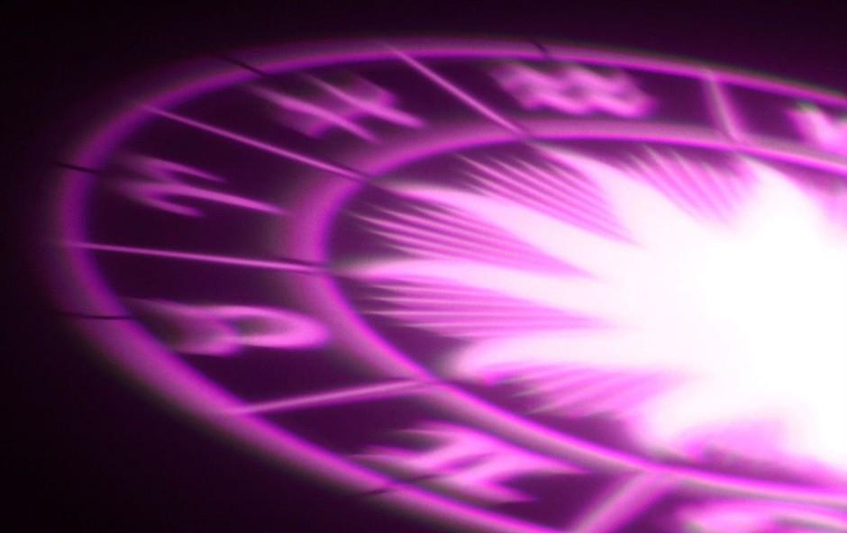Kako spraviti ob živce posamezno astrološko znamenje? Preverite! (foto: Profimedia)