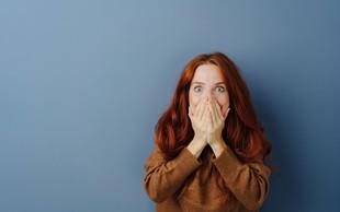7 stvari, ki ji ljudje pogosto izrečejo, kadar lažejo