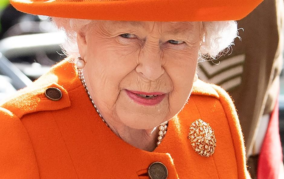 Ali bodo za princa Harryja in Meghan poiskali zamenjavo? (foto: Profimedia)