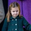 Poglejte si, kako je princ William odgovoril oboževalki, ki mu je dejala, da je princesa Charlotte njena najljubša članica kraljeve družine