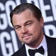 Leonardo DiCaprio - Zvezdnik za vse večne čase