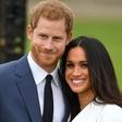 Meghan in Harry v dobri družbi: Pevka Adele jima pomaga z nasveti