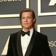 Brad Pitt izdal dolgoletno skrivnost
