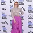 Jennifer Lopez bi rada kupila hišo Lepe Brene v Miamiju!